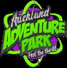 Auckland Adventure Park